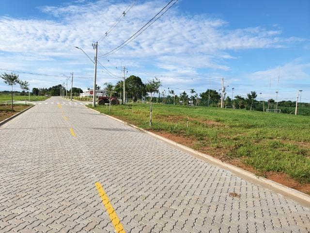 Alphaville Rio Branco - Foto 3