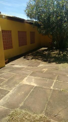 Casa 2 quadras do Mar - Atlântida Sul - Foto 11