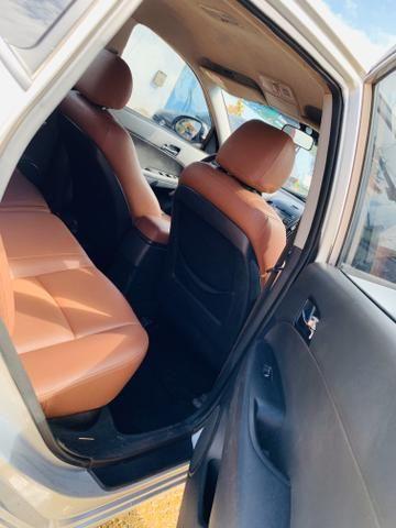 I30 Hyundai ( Aceito cartão ) - Foto 5