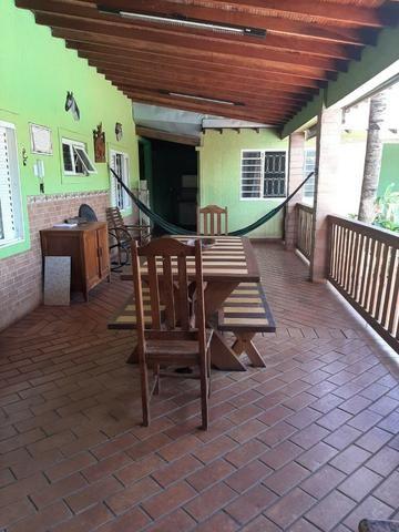 """""""Casa com Piscina"""" - Altos do São Francisco - Foto 18"""
