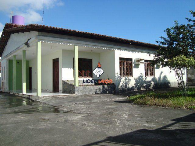Líder imob - Casa comercial para Locação, Santa Mônica, Feira de Santana - Foto 12