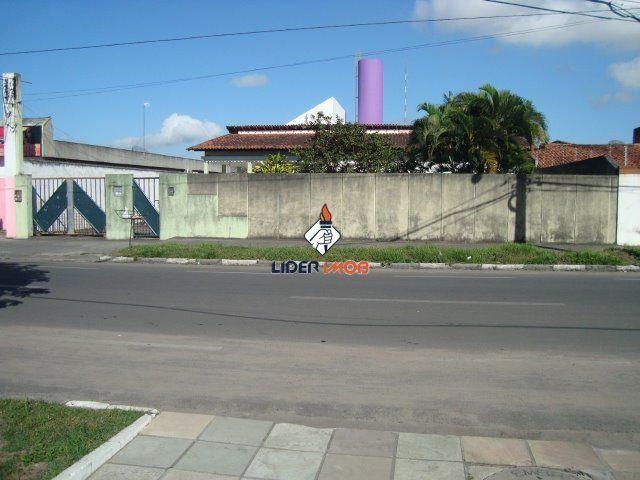 Líder imob - Casa comercial para Locação, Santa Mônica, Feira de Santana