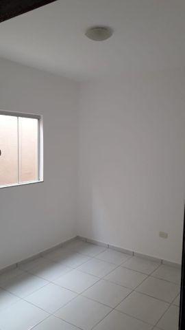 Casa Verde e Amarela  Nova Lima A partir 150 mil - Foto 2