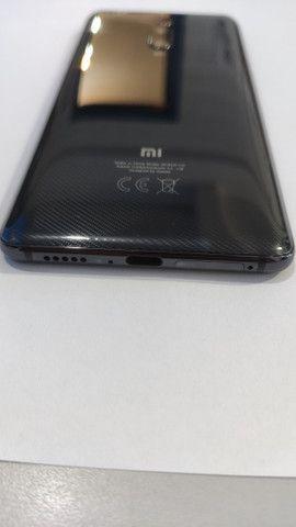 Smartphone Xiaomi Mi 9T Pro 128GB - Foto 5