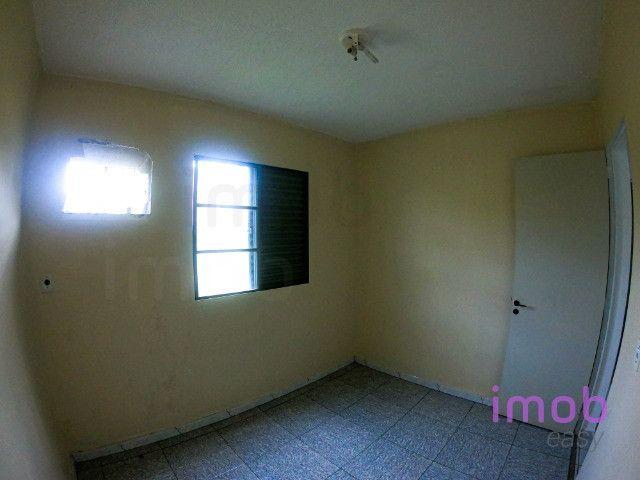 Apartamento Acácias , Semi-Mobiliado, 3 Quartos - Foto 12