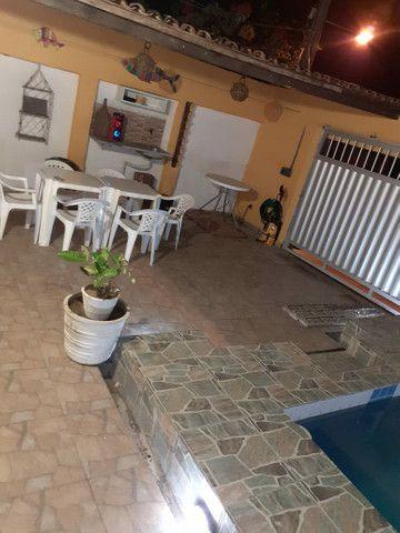 Itamaracá com piscina sexta a domingo  - Foto 6