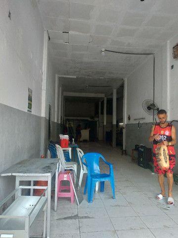 Alugase apartamentos de 2 quartos ncentro de São João - Foto 4