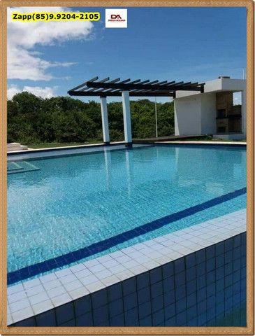 Loteamento em Caponga- Cascavel- Invista e ligue %@#% - Foto 13