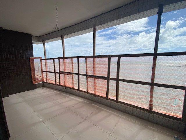 Apto c/ 3 quartos, 2 suítes da Moura Dubeux na Beira-Mar de Olinda - Foto 7
