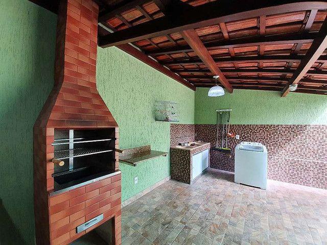 Ana Rodrigues linda casa no bairro Sagrada Família - Foto 5