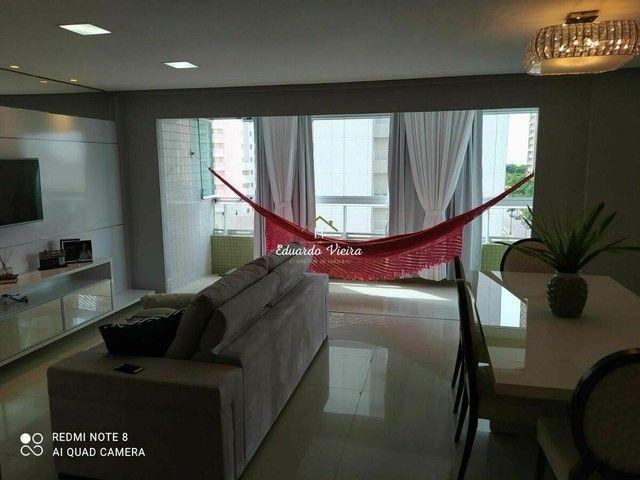 Apartamento à venda no bairro Altiplano Cabo Branco - João Pessoa/PB - Foto 2