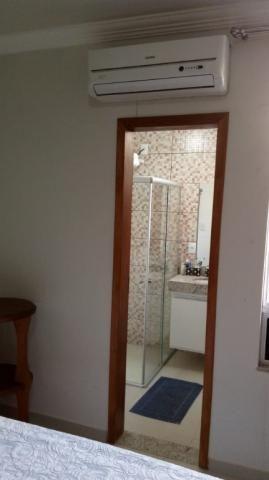 Apartamento à venda com 3 dormitórios em Cidade nova, Santana do paraíso cod:666 - Foto 14