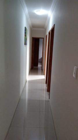Apartamento à venda com 3 dormitórios em Cidade nova, Santana do paraíso cod:666 - Foto 13