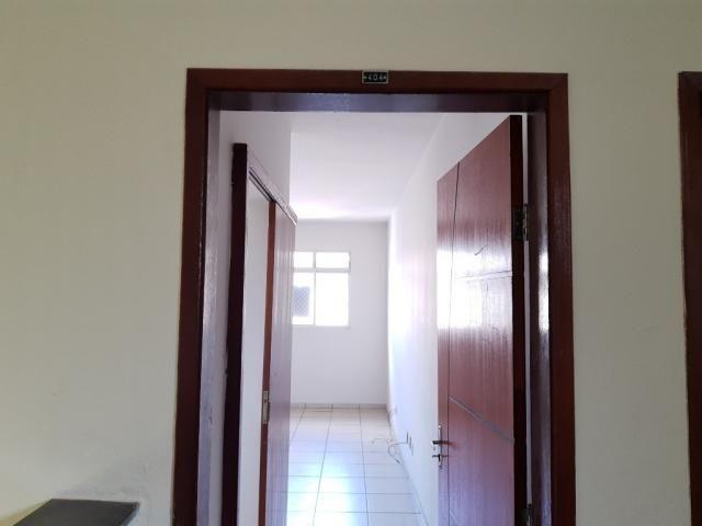 Apartamento à venda com 3 dormitórios em Amaro lanari, Coronel fabriciano cod:923 - Foto 4