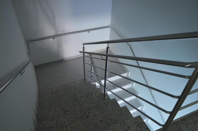 Apartamento à venda com 3 dormitórios em Residencial bethânia, Santana do paraíso cod:893 - Foto 6