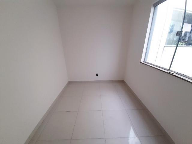 Apartamento à venda com 3 dormitórios em Jardim panorama, Ipatinga cod:1103 - Foto 8