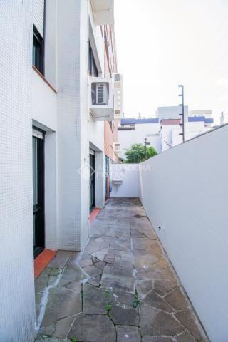 Apartamento para alugar com 1 dormitórios em Rio branco, Porto alegre cod:254542 - Foto 14