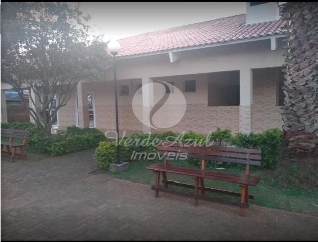 Apartamento à venda com 2 dormitórios cod:AP007859 - Foto 14
