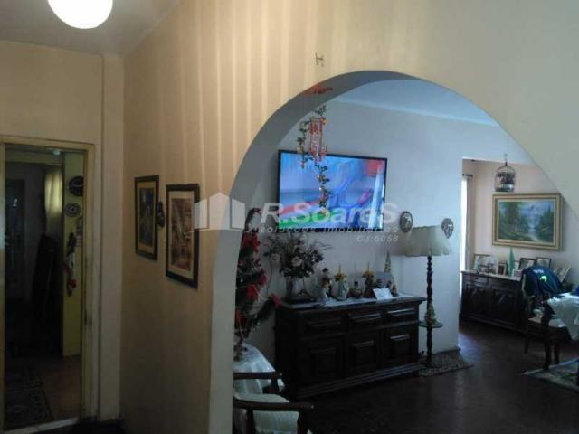 Cobertura à venda com 4 dormitórios em Copacabana, Rio de janeiro cod:CPCO40021 - Foto 3