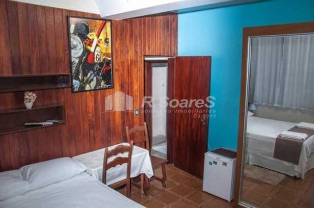 Cobertura à venda com 4 dormitórios em Copacabana, Rio de janeiro cod:CPCO40021 - Foto 10