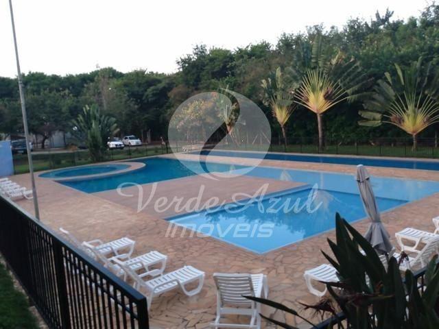 Apartamento à venda com 2 dormitórios cod:AP007859 - Foto 6