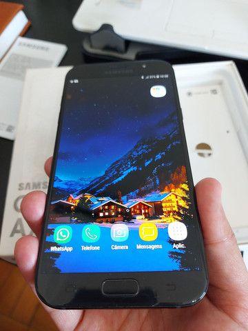 Samsung A7 2017 32gb