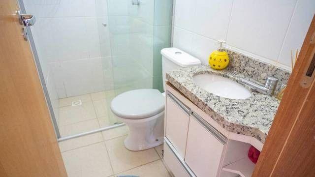 Excelente apartamento no Setor Leste Universitário, Goiânia, GO! - Foto 8