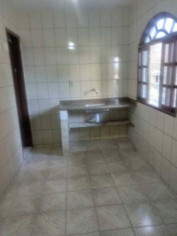 Casa em Vila Bethania