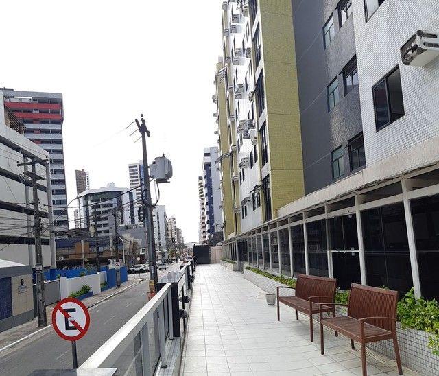 Apartamento para locação.  - Foto 11