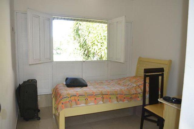 Casa com 4 quartos sendo 1 suite na Várzea em frente à UFPE - Foto 5