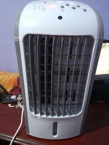 Climatizador de ar Britânia  - Foto 2