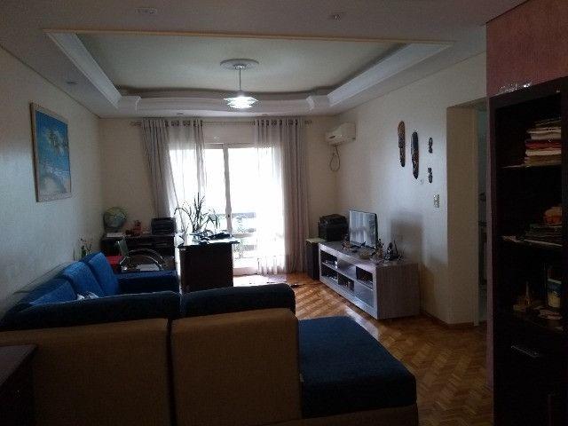 Apartamento Promoção - Foto 15