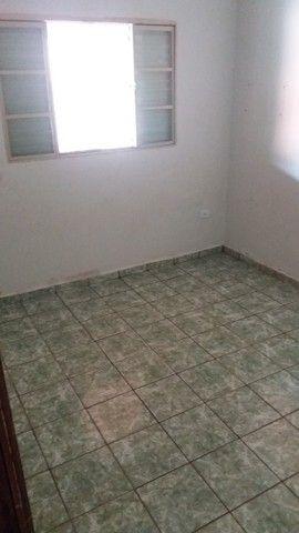 Casa no Marcos Roberto 2 quartos  - Foto 7