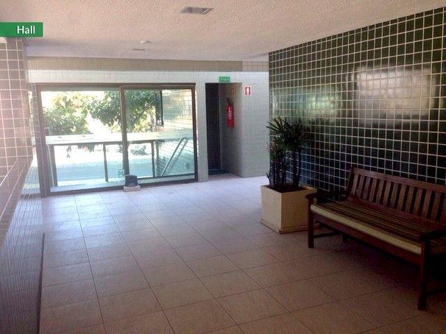 Apartamento à venda com 3 dormitórios em Mangabeiras, Maceió cod:IM1068 - Foto 19
