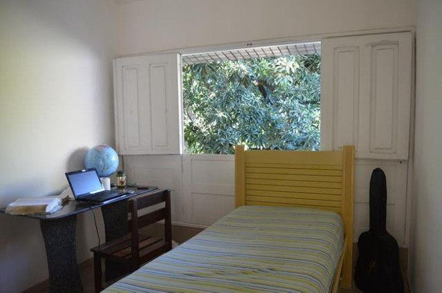 Casa com 4 quartos sendo 1 suite na Várzea em frente à UFPE - Foto 9