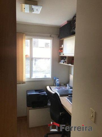Apartamento à venda bairro Santa Catatina - Foto 5