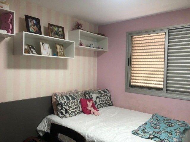 Cód. 6666 - Apartamento, Jundiaí, Anápolis/GO - Donizete Imóveis (CJ-4323)  - Foto 3
