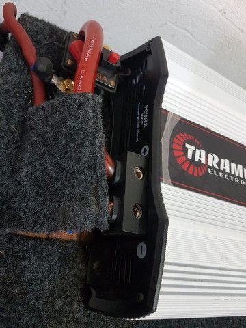 Módulo taramps MD8000 - Foto 3