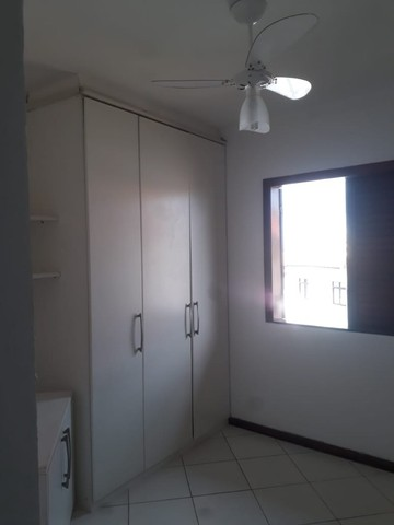 Piatã - ,Casa Duplex reformada c/ Piscina Privativa condomínio Fechado  700m da Orla  - Foto 7