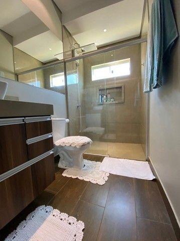 Linda Casa Tijuca Fino Acabamento com Closet - Foto 4
