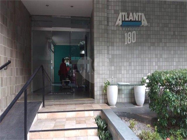 Apartamento à venda com 2 dormitórios em Meireles, Fortaleza cod:REO590563 - Foto 2
