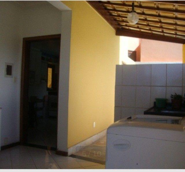 Piatã - ,Casa Duplex reformada c/ Piscina Privativa condomínio Fechado  700m da Orla  - Foto 18