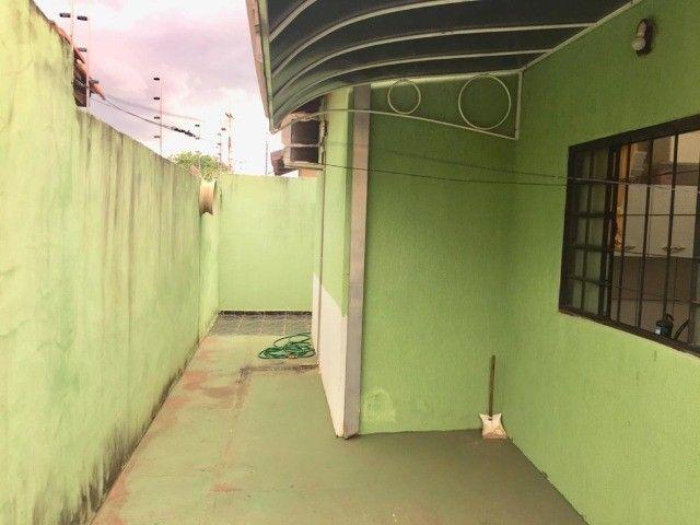 Linda Casa Jardim Tijuca **Valor R$ 250 Mil ** - Foto 7