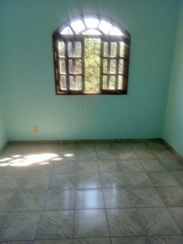 Casa em Vila Bethania - Foto 6