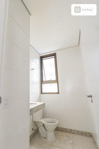 Sala com 132m² - Foto 17