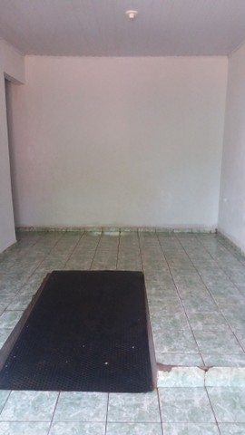 Casa no Marcos Roberto 2 quartos  - Foto 5