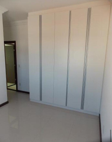 Alugo casa nascente em Pitangueiras - 4 suítes, ar condicionado, armários!! - Foto 3
