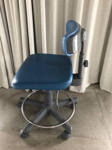 Mocho - cadeira - Dabli-Atlante