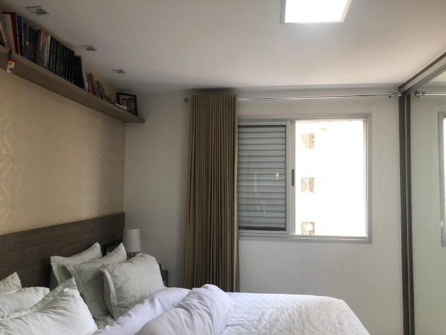 Cód. 6666 - Apartamento, Jundiaí, Anápolis/GO - Donizete Imóveis (CJ-4323)  - Foto 6