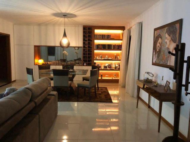 Vendo Belíssima casa em Santa Teresa, prox. Cantina Tomazelli - Foto 7